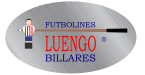 Billares Luengo